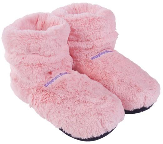 slippies Boots