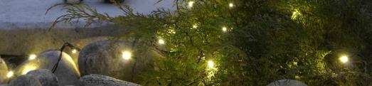 belysning-utbyggbar-belysning-ute