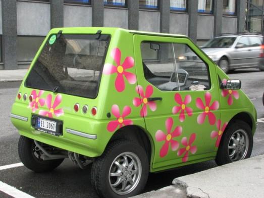 blommig-bil-norge-1391530