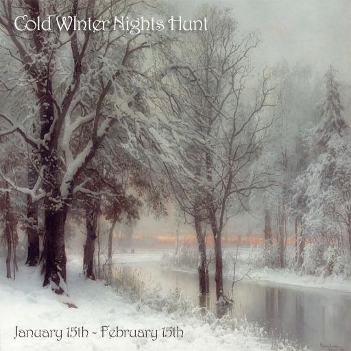 cold-hunt