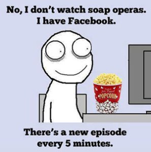 facebook_drama