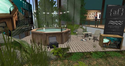 hot tub_001