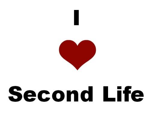 i-heart-sl.jpg