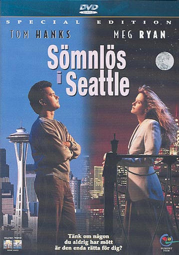 somnlos_i_seattle_special_edition