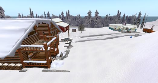 winter2_004