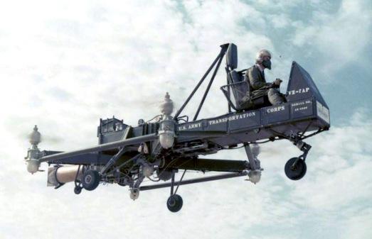 flygmodell2
