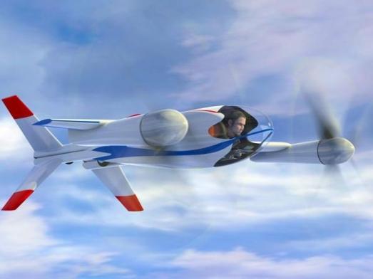 flygmodell3