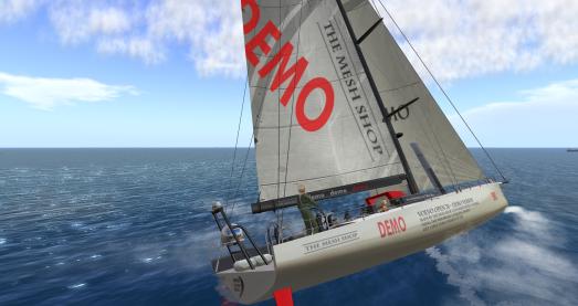 ny båt2_001