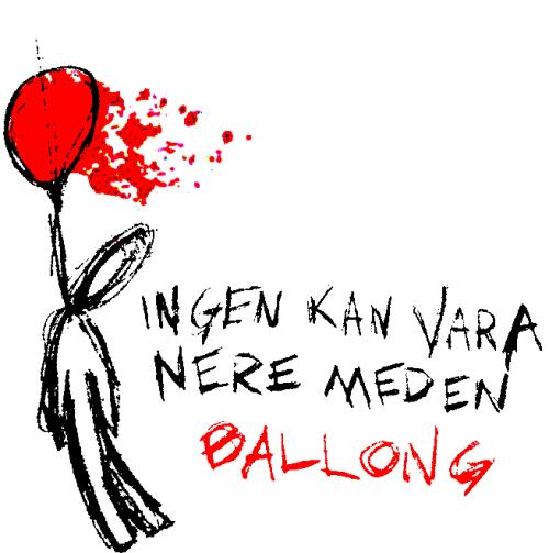 Ryck-upp-dig-ballong