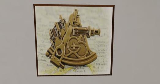 sextant_001