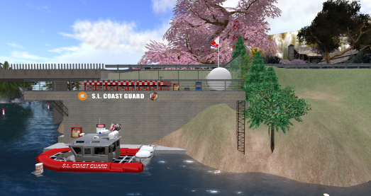 sl.coast guard_001