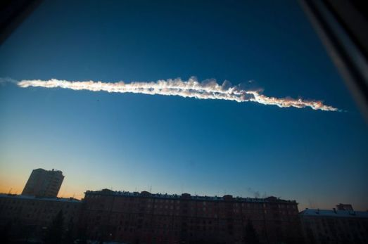 meteor_Tjeljabinsk_1009956d