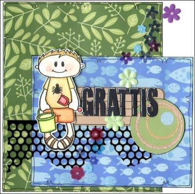 VilleGrattis