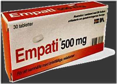empati_2_thumb[2]