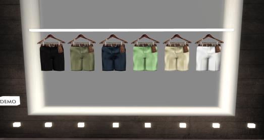 Menswear_015