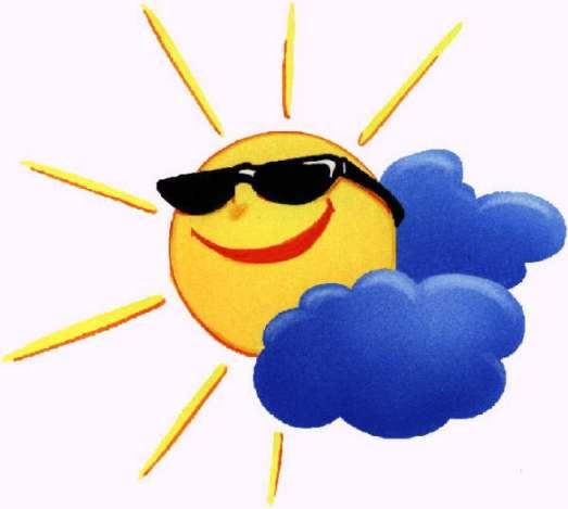 sol-med-solglasogon