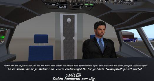 flygpl invigning-text_006