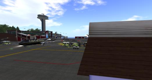 flygpl invigning_002