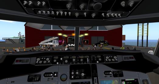 flygpl invigning_007
