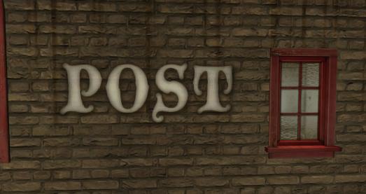POST_001
