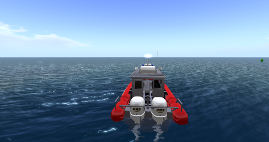 regattabevakning_001