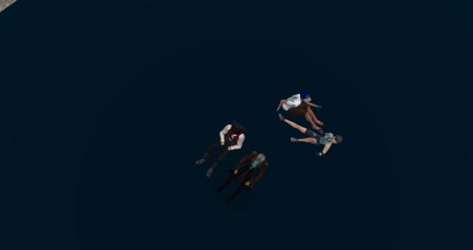 regattabevakning_011 - Kopia