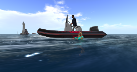 regattabevakning_014 - Kopia