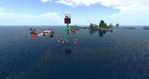 regattabevakning_019