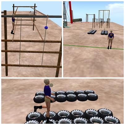 träning 3 bild c