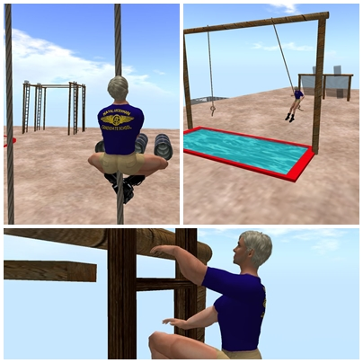 träning 3 bild d