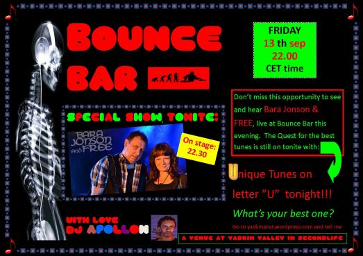 bounce-bar-20130913-u-night-bara-free-bounce-bar