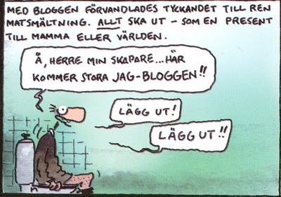 blogg-stor