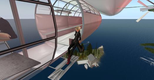 regatta--20140319..forts_001