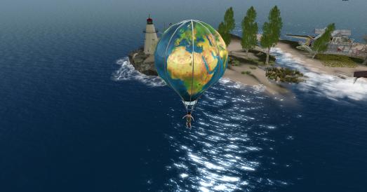 regatta--20140319..forts_003