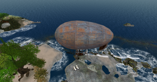 regatta--20140319..forts_004