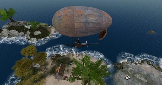 regatta--20140319..forts_005