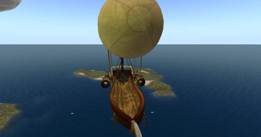 regatta--20140319..forts_006