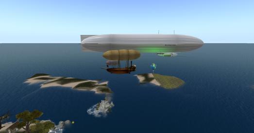 regatta--20140319..forts_007