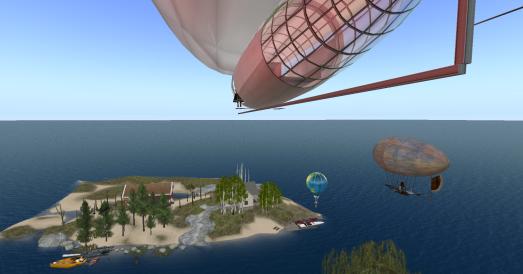 regatta--20140319..forts_009