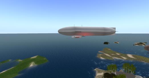 regatta--20140319..forts_010