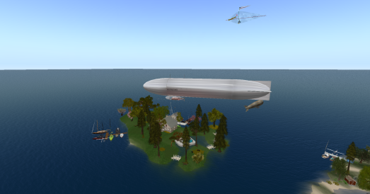 regatta-20140319_005