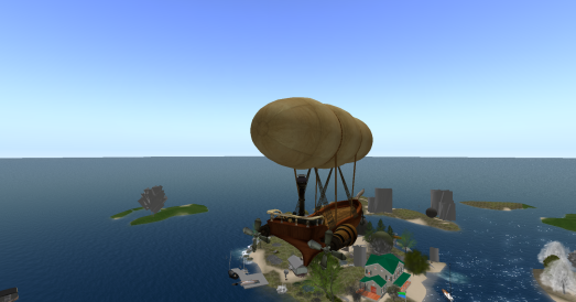 regatta-20140319_009