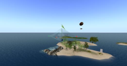 regatta-20140319_010