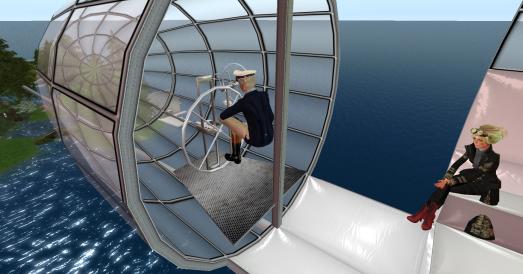 regatta-20140319_011