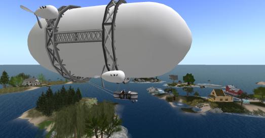 regatta-20140319_013