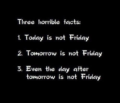 3-horrible-facts