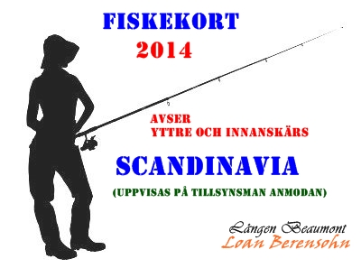 fiskare-FISKEKORTmm text