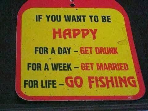 fiske-skylt
