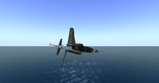 flyg2_001
