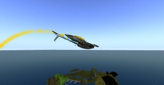 flyg2_002